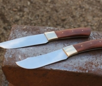 Barrytown Knifemaking